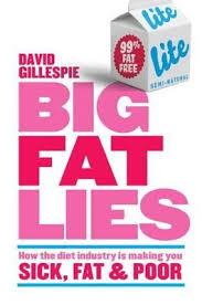 diet industy's lies