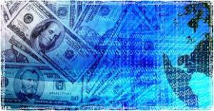 Matrix cash ban