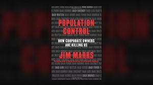 Population-Control-Jim-Marrs